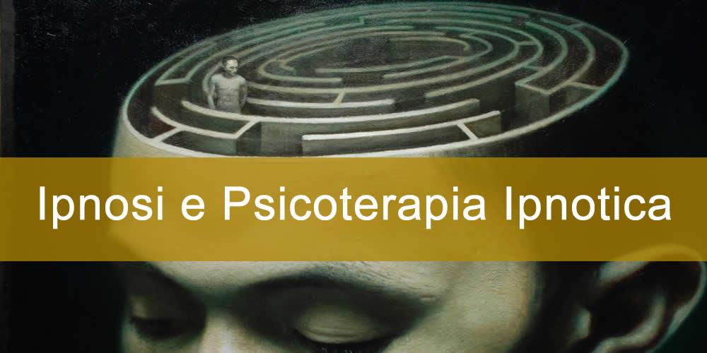 ipnosi-e-psicoterapia-ipnotica