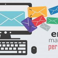 ebook-email-marketing-psicologi