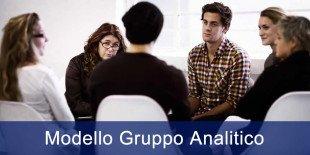 modello-gruppo-analitico