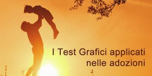 i-test-grafici-applicati-nelle-adozioni