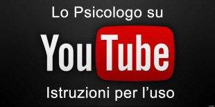 psicologo-youtube