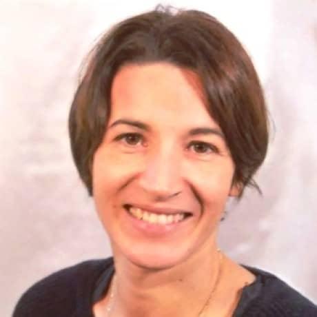 Foto del profilo di Petra Visentin