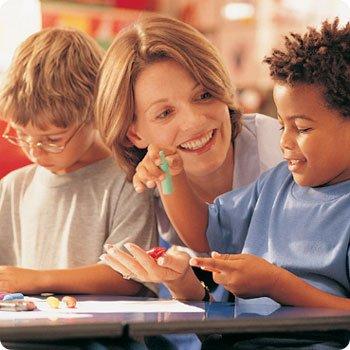 Insegnare nelle scuole private: come si fa? - StudentVille