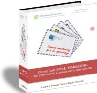 Email Marketing per lo Psicologo